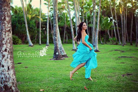 Wedding Dresses Oahu by Wedding Dress Shops Oahu Discount Wedding Dresses