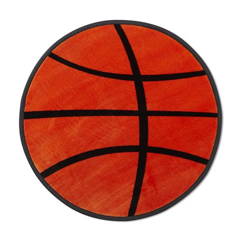 basketball rugs piper basketball accent rug