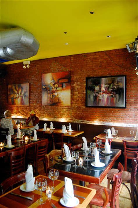 ricardos steak house photo gallery