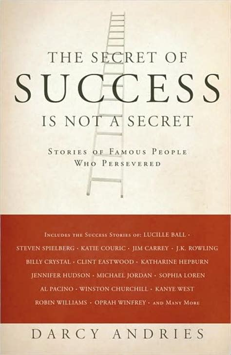 pride the secret of success books before rainbows