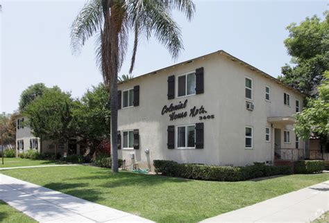 riverside house apartments colonial house apartments rentals riverside ca apartments com