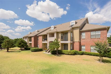 3 bedroom apartments in richardson tx madison at melrose apartment homes in richardson texas