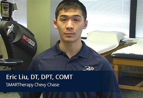 improving posture washington orthopaedics sports medicine