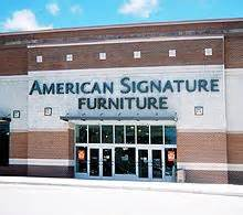 American Signature Furniture Pinellas Park by Furniture Stores Ta Florida American Signature Furniture