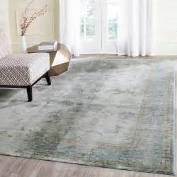 beach rugs home decor use accent beach rugs home decor best house design