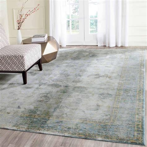 use accent rugs home decor best house design