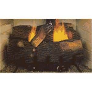 desa international fireplace desa international vent free gas logs fireplaces fireplaces