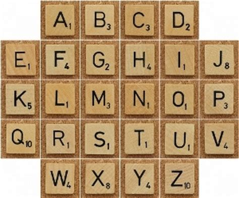 scrabble letter values gc4hve0 scrabble theory 12 juxtaposition traditional 1615