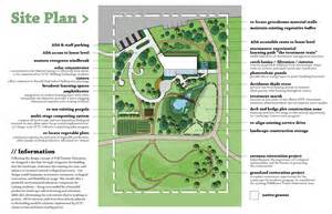 In Plan Site Plan Beautiful Scenery Photography