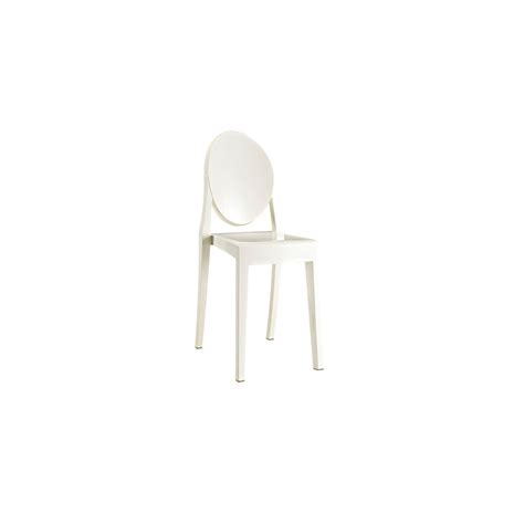 Ghost Chair Armless by Ghost Armless Chair Clear Lounge Efr 888 247 4411