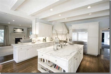 Tsg Kitchen Cabinets by Things That Inspire Marble Countertops Would Love Input