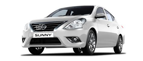 nissan sunny white nissan car png www pixshark com images galleries with
