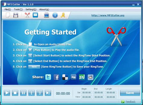 download mp3 voice cutter download mp3 cutter audio video techmynd