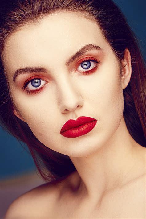 makeup beauty thembi mkandla makeup artist