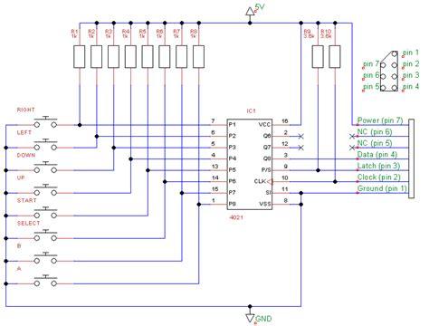 nes power switch wiring diagram power switch assembly s3