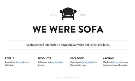 we are sofa we are sofa interior design