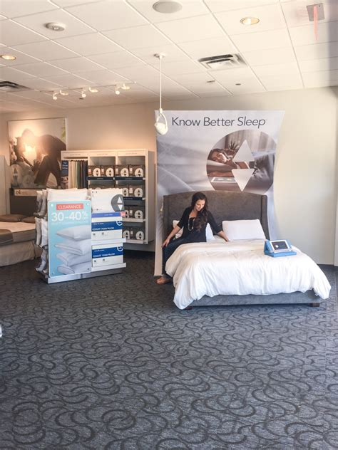 sleep number bed locations sleep number bed locations in indiana bedding sets