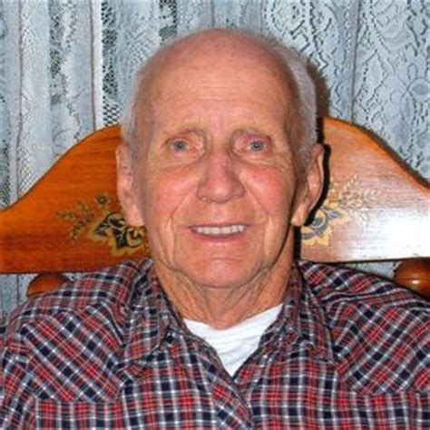 charles salmons obituary harriman tennessee kyker