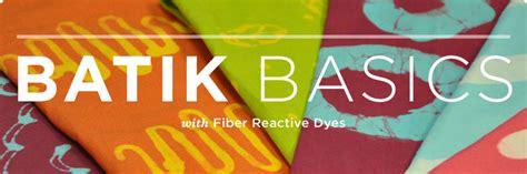 African Home Decor Catalog Batik Instructions