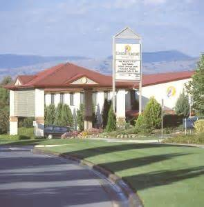 Country Comfort Canberra by Country Comfort Greenway Canberra