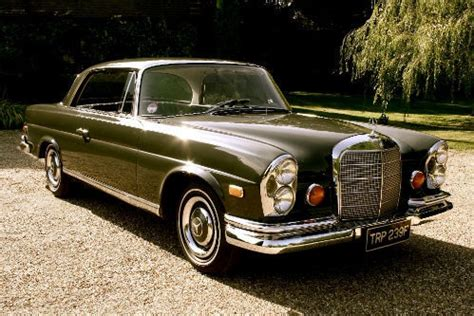 111 curated ebay finds ideas by bgarnett92 17 best images about mb w111 coupe on