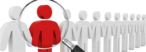 Alabama Number Search Sigma Validation Marketing Consultants Surveys Duplicate Number 174 Search