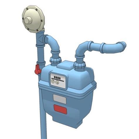 gas meter in bedroom bedroom furniture autocad trend home design and decor