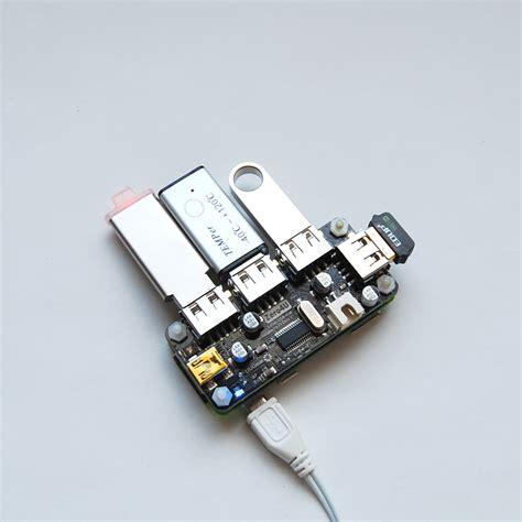 Eklusive Stik Ps3 Usb Dobe Otg Promo 100 usb hub 2 in 1 usb otg cable adapter micro usb hub otg extension adapter j5create