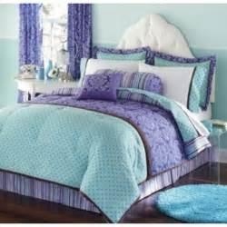 Lavender Girls Bedding damask bedding for girls room design bookmark 14105