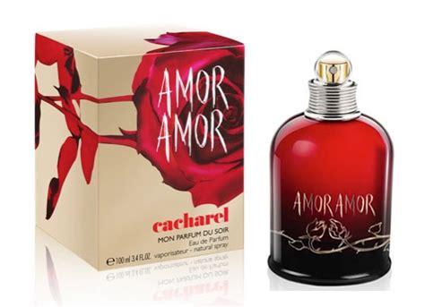 mon parfum du soir cacharel perfume a new fragrance for 2015