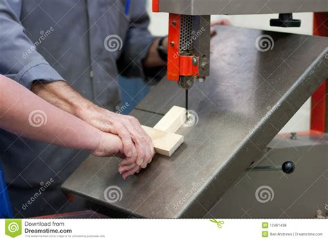 teaching woodworking teaching woodworking royalty free stock photos image