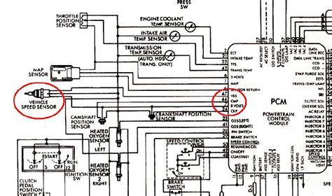 wiring diagram 2006 mini cooper 2008 mini cooper s wiring