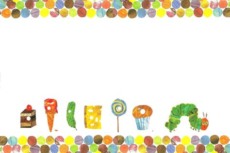 hungry caterpillar templates free make it cozee free hungry caterpillar invitation