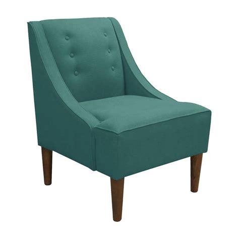 teal accent chair with arms teal accent wall chair design wrought iron patio motion