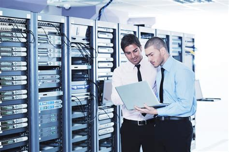 Office 365 Mail Purdue It Support Kent Managed Business It Services Consultancy