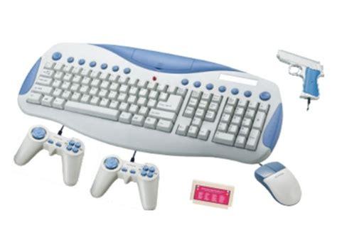 Pasaran Keyboard Gaming jangan asal beli pertimbangkan 6 hal ini saat kamu