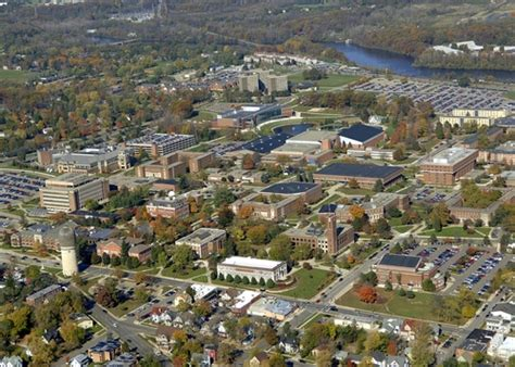 Michigan State Mba Us News Ranking by Eastern Michigan Photos Us News Best Colleges