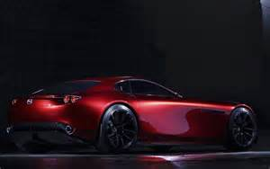 mazda fan attempts to place order for rx vision gets