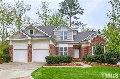 72103 moseley chapel hill nc for sale 425 000 homes