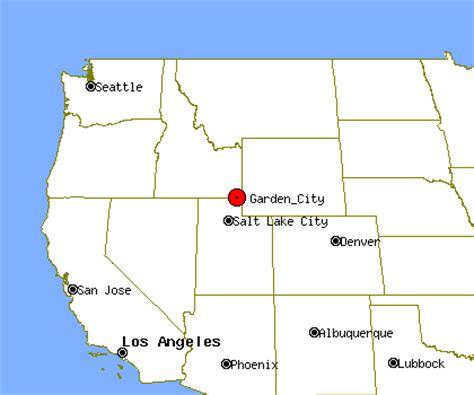 Garden City Utah Garden City Profile Garden City Ut Population Crime Map