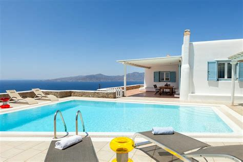 mykonos villas for sale mykonos villa for sale me 12453 mykonosestates