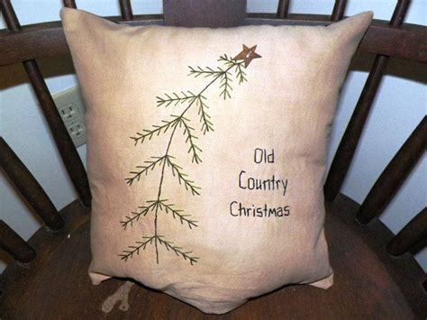 prim tree gifts home decor 144 best throw pillows images on pinterest accent
