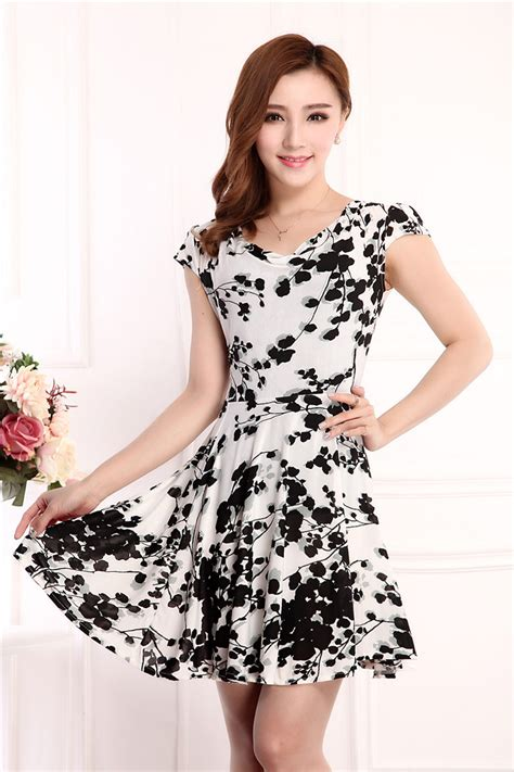 cheap dress clothes for all dresses