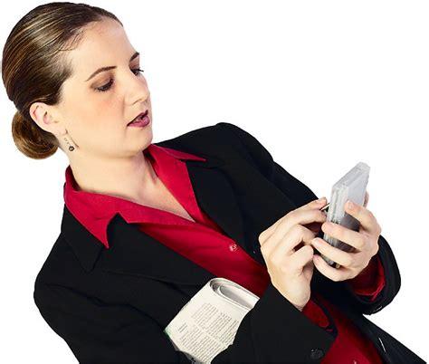 no teletrack no verification advance installment loans for bad credit no teletrack