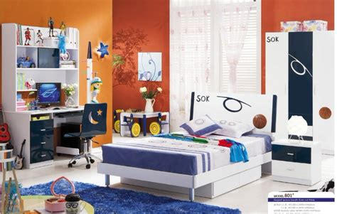 boy s bedroom furniture irepairhome com what an amazing purple youth bedroom sets for boys kids