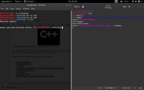 html input pattern date tutorial c input memasukkan data cin