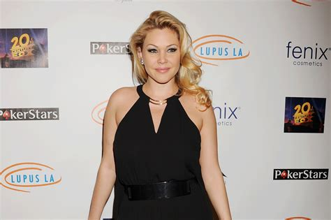 1800 Square Foot House reality tv star shanna moakler is cutting ties with her