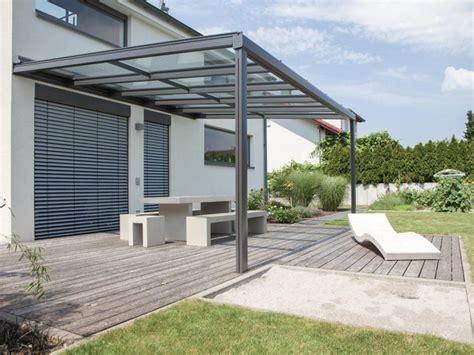 glasdach preise glasdach terrasse welche vorteile gibt es