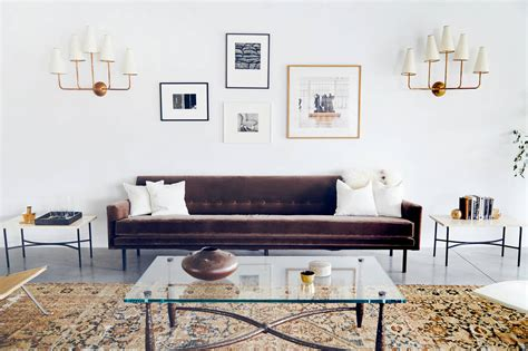 Home Decor Los Angeles The Line Apartment In Los Angeles Daily Decor