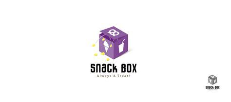 design logo and slogan snack bar logo design logo design singapore pirr creatives